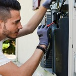 professional-air-conditioning-repair