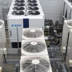 air-conditioning-refrigeration